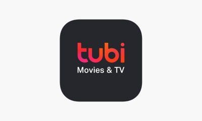 Tubi TV Azteca
