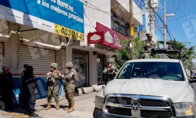 casa empeño Acapulco