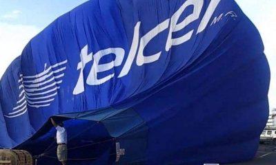 fallas Telcel