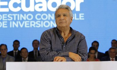 acoso sexual lenin moreno