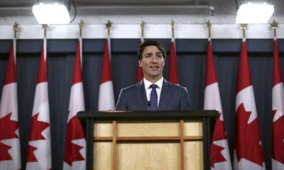 Canadá ratificación T-MEC