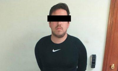 árbitro Nuevo León