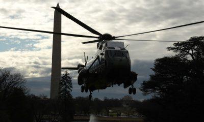 méxico helicópteros rusia