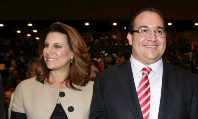 Duarte Macías