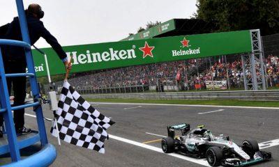 Gran Premio China