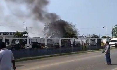 Isla Veracruz