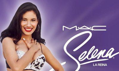MAC Selena