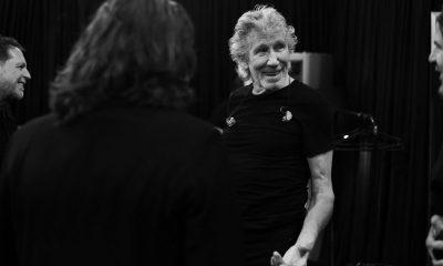 Roger Waters CDMX