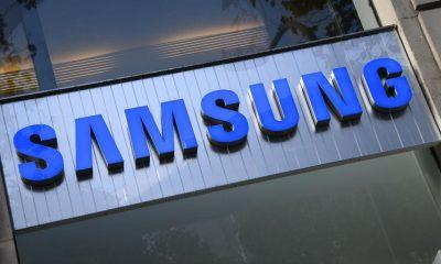 Samsung Corea del Sur