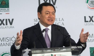 UIF Osorio Chong