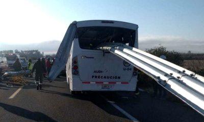 cuapixtla autobús