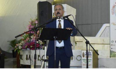 alcalde Culiacán