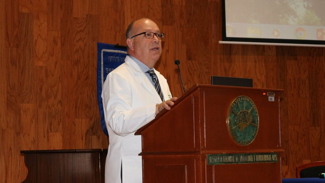 Miguel Ángel Celis