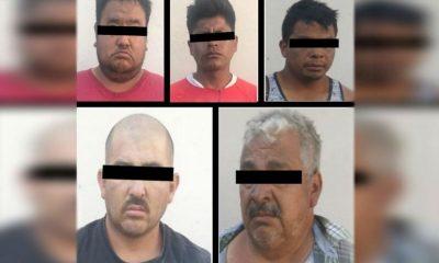 familia michoacana tenancingo