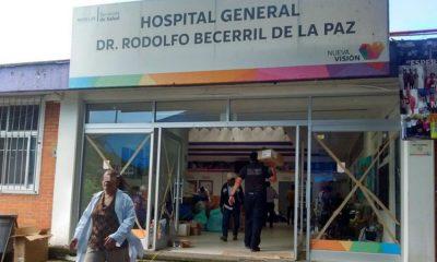 comando hospital tetecala