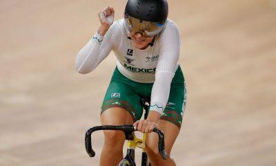 jessica salazar ciclismo