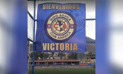 partido futbol Ecatepec