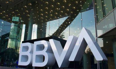 BBVA México Covid 19