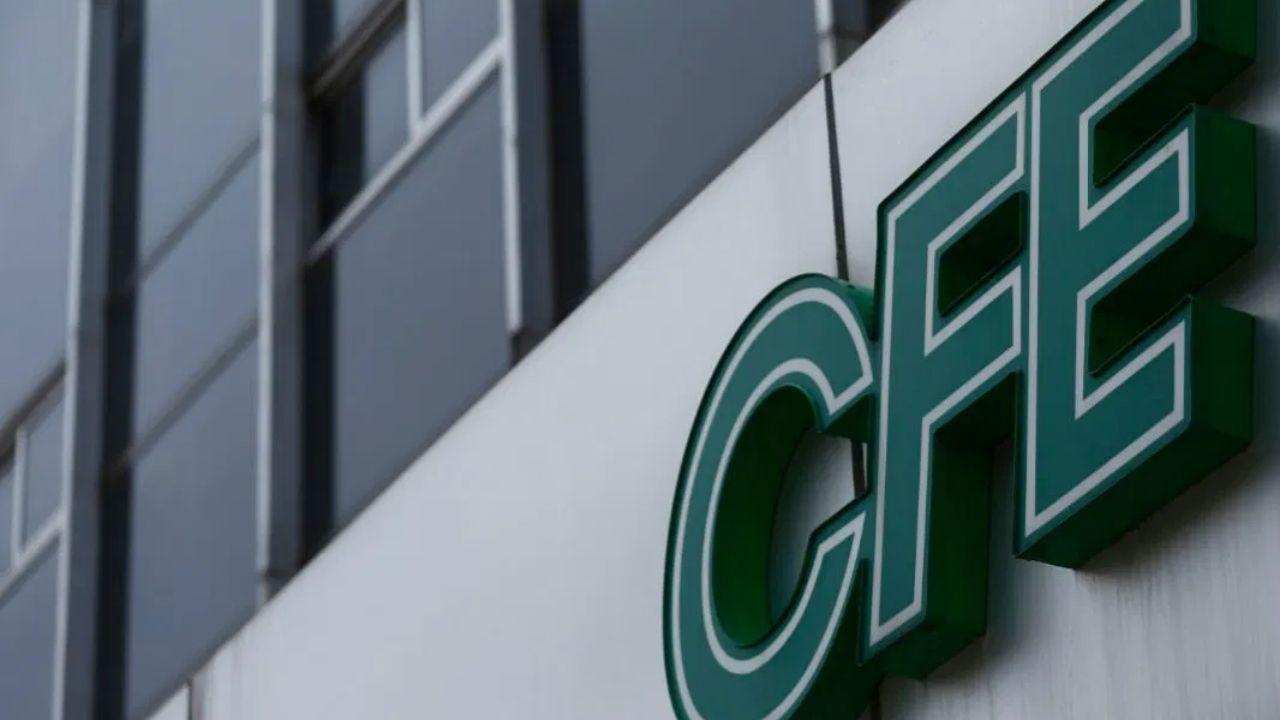 CFE S&P