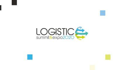 logistic summit coronavirus