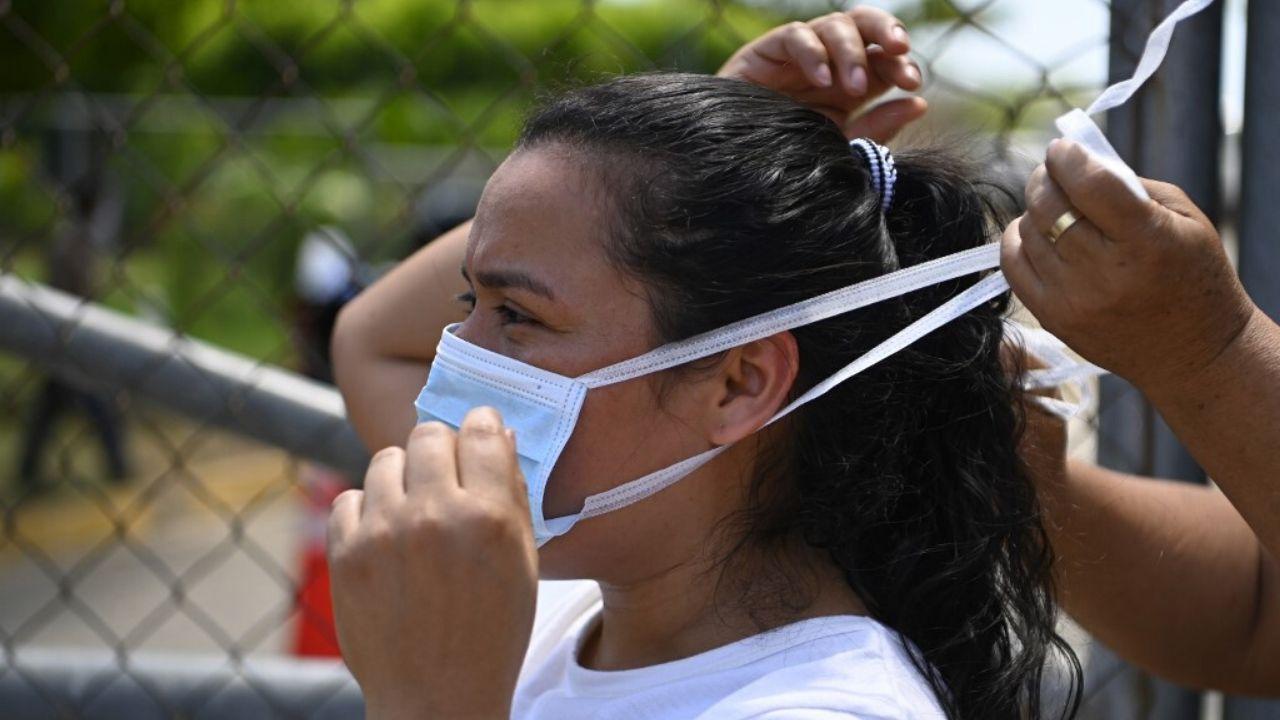 durango yucatan coronavirus