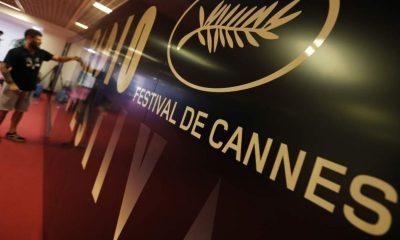 festival cannes coronavirus