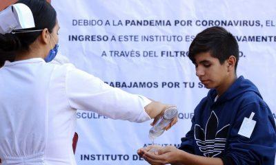 Guanajuato clases