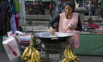 citibanamex economia mujeres