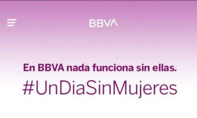 bbva #undíasinnosotras