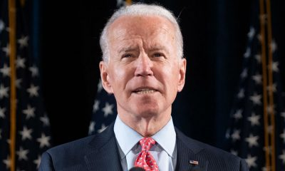 joe biden sander illinois