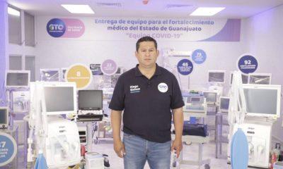 coronavirus Guanajuato (1)