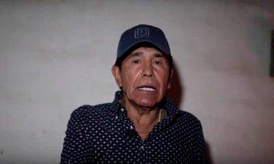 cuentas Caro Quintero