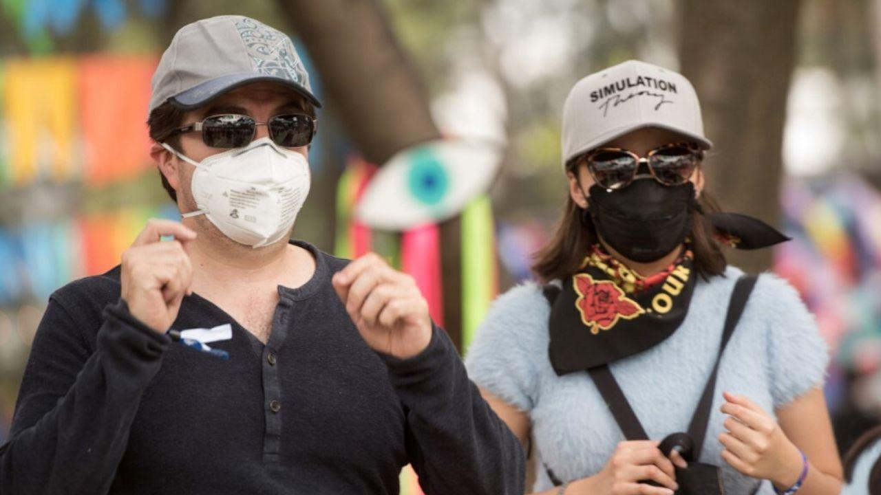 eventos Ciudad de México