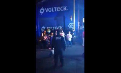 policía cuautepec asesinado