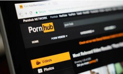 pornhub violaciones