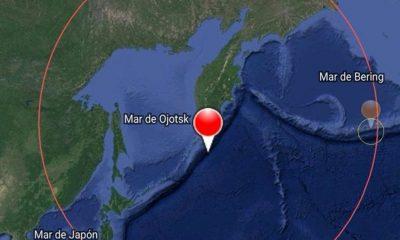 terremoto kuriles rusia