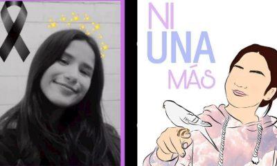 Ana Paola Sonora