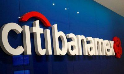 Citibanamex crisis