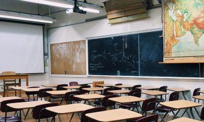 profeco escuelas