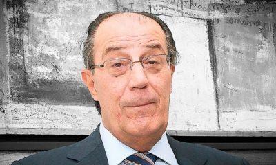Jaime Ruiz Sacristán