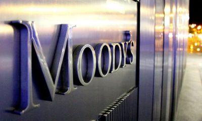 Moody's México