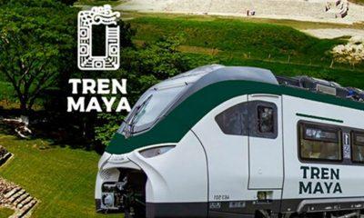 Slim Tren Maya