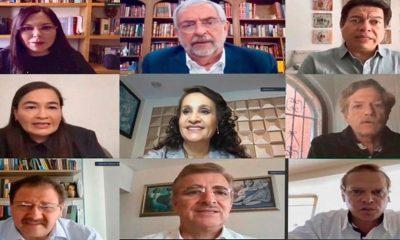 diputados UNAM