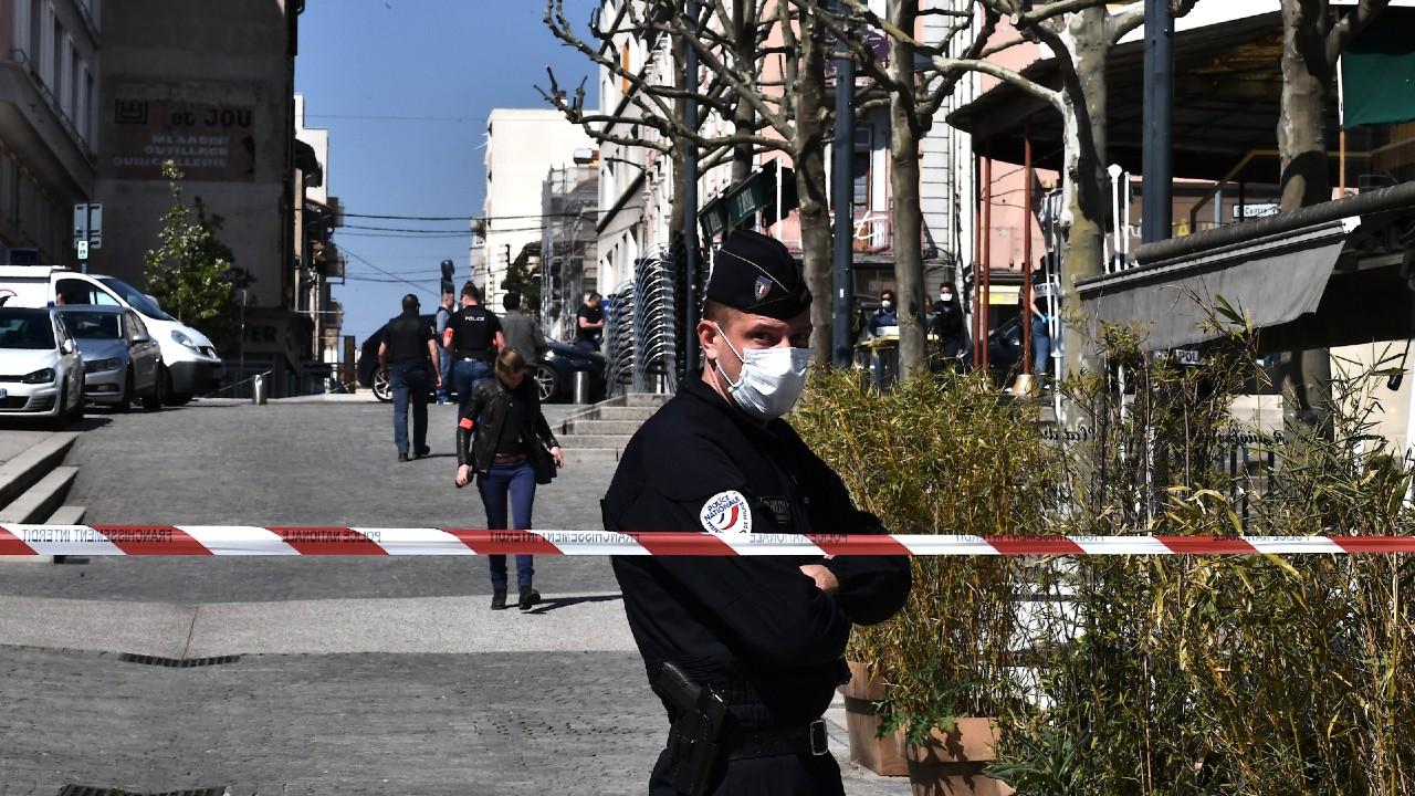 terroristas francia