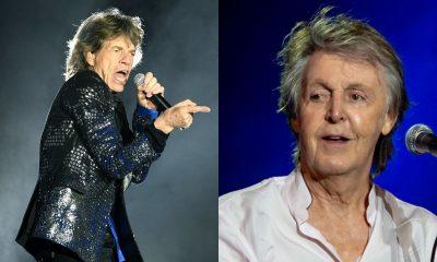 stones McCartney