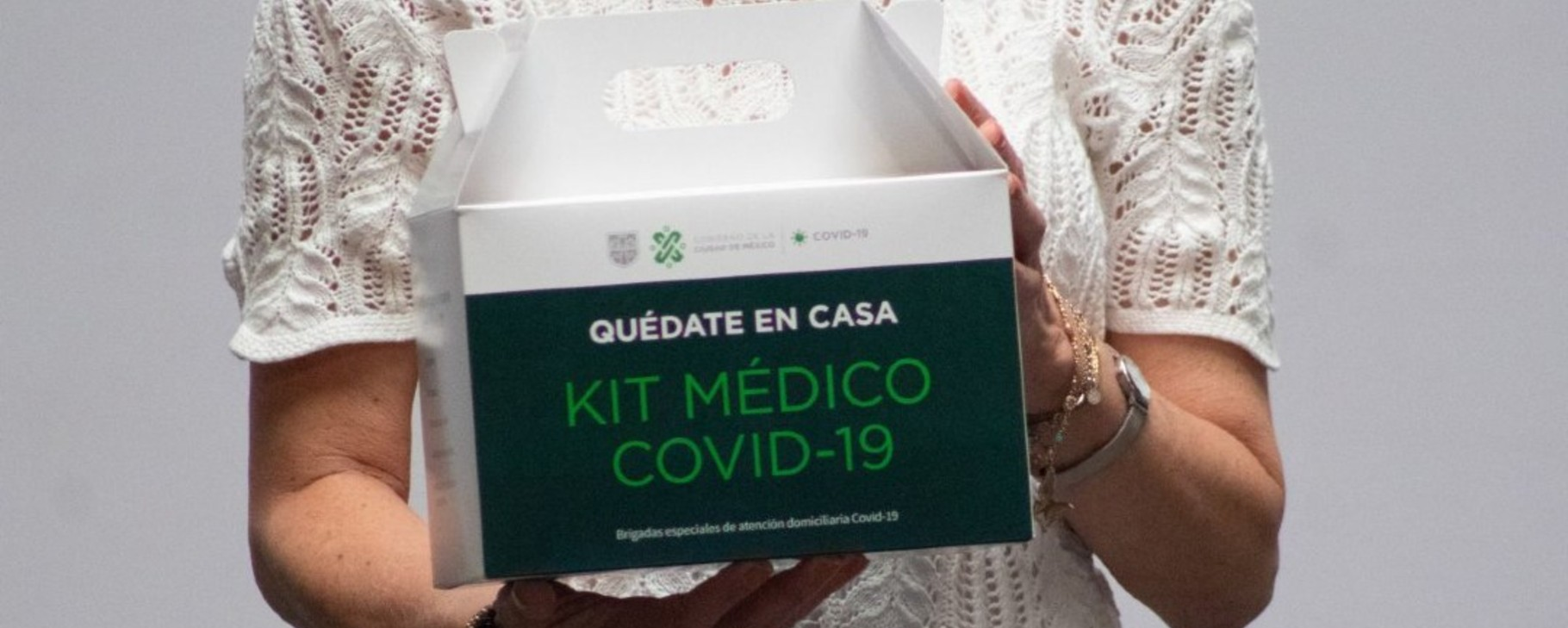 cdmx coronavirus