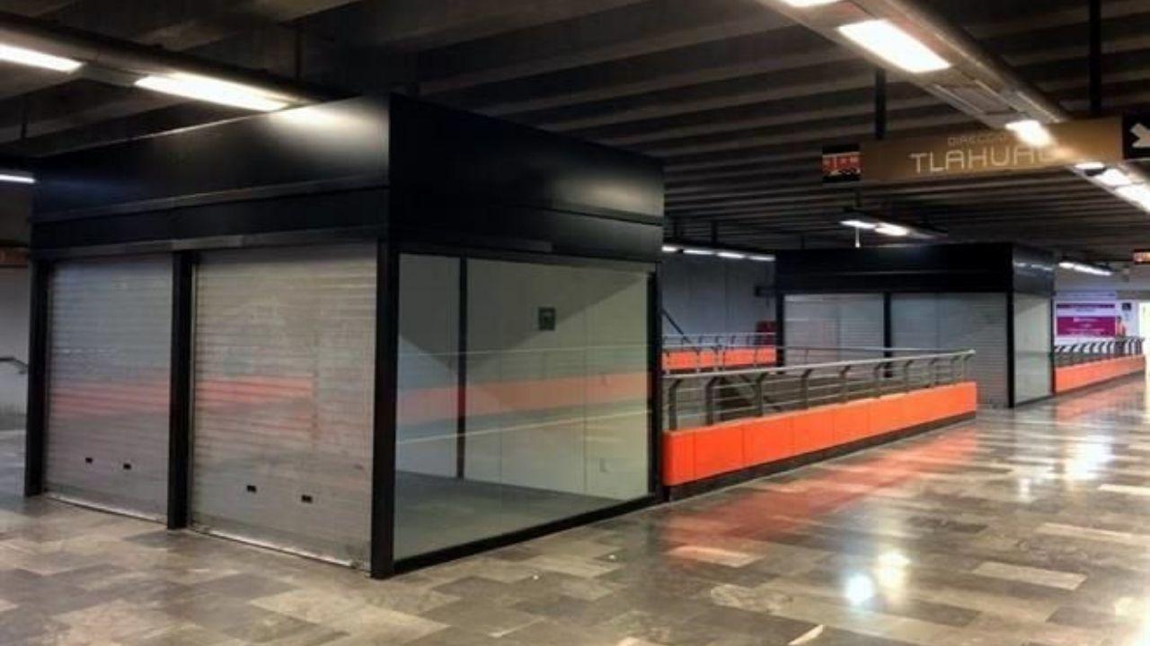 locales metro coronavirus