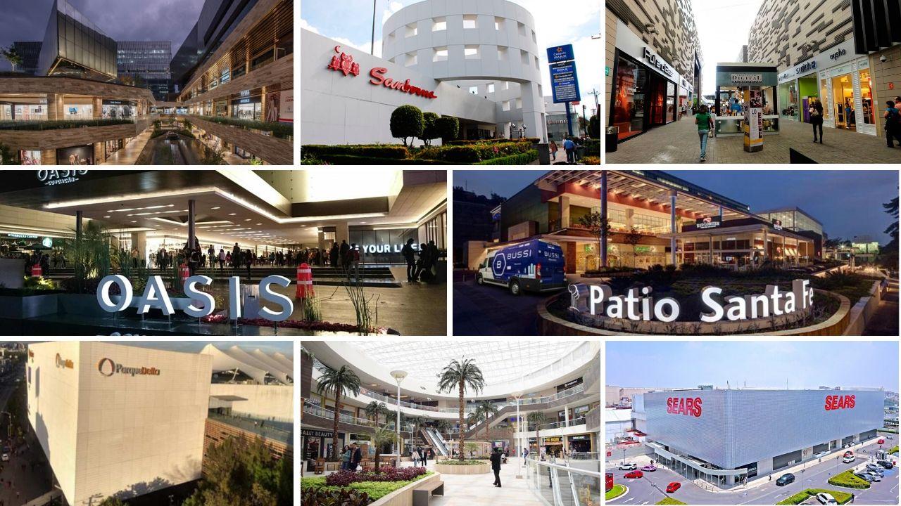 plazas Covid-19