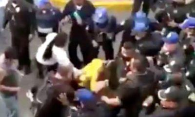 mujeres agredidas cuajimalpa