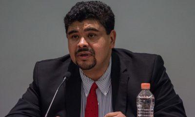 Alejandro Gaytán